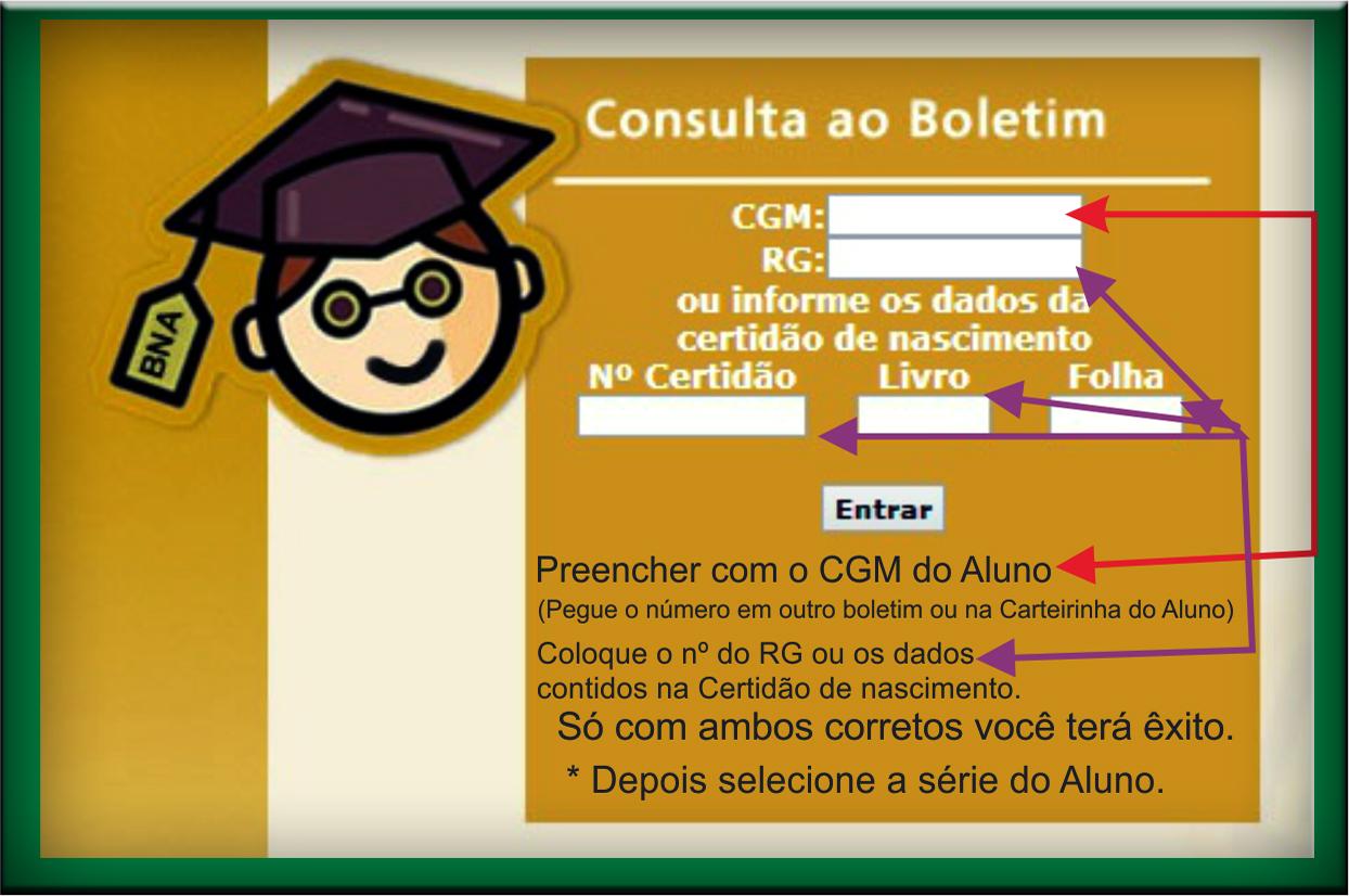 http://www.uel.br/aplicacao/pages/arquivos/boletinonline.jpg