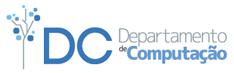 Logo_DC_transparente
