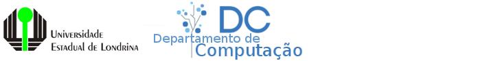 Departamento de Computação – UEL