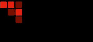 logo_csgi (1)