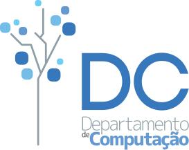 logotipo_uel_dc