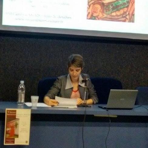 Pamela Wanessa Godoi