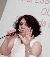 Terezinha Oliveira