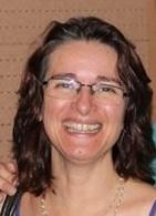 Angelita Marques Visalli