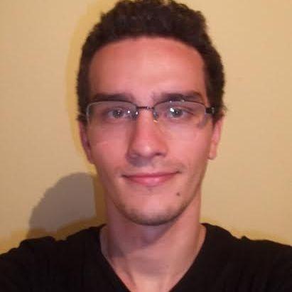 Alisson Guilherme Gonçalves Bella