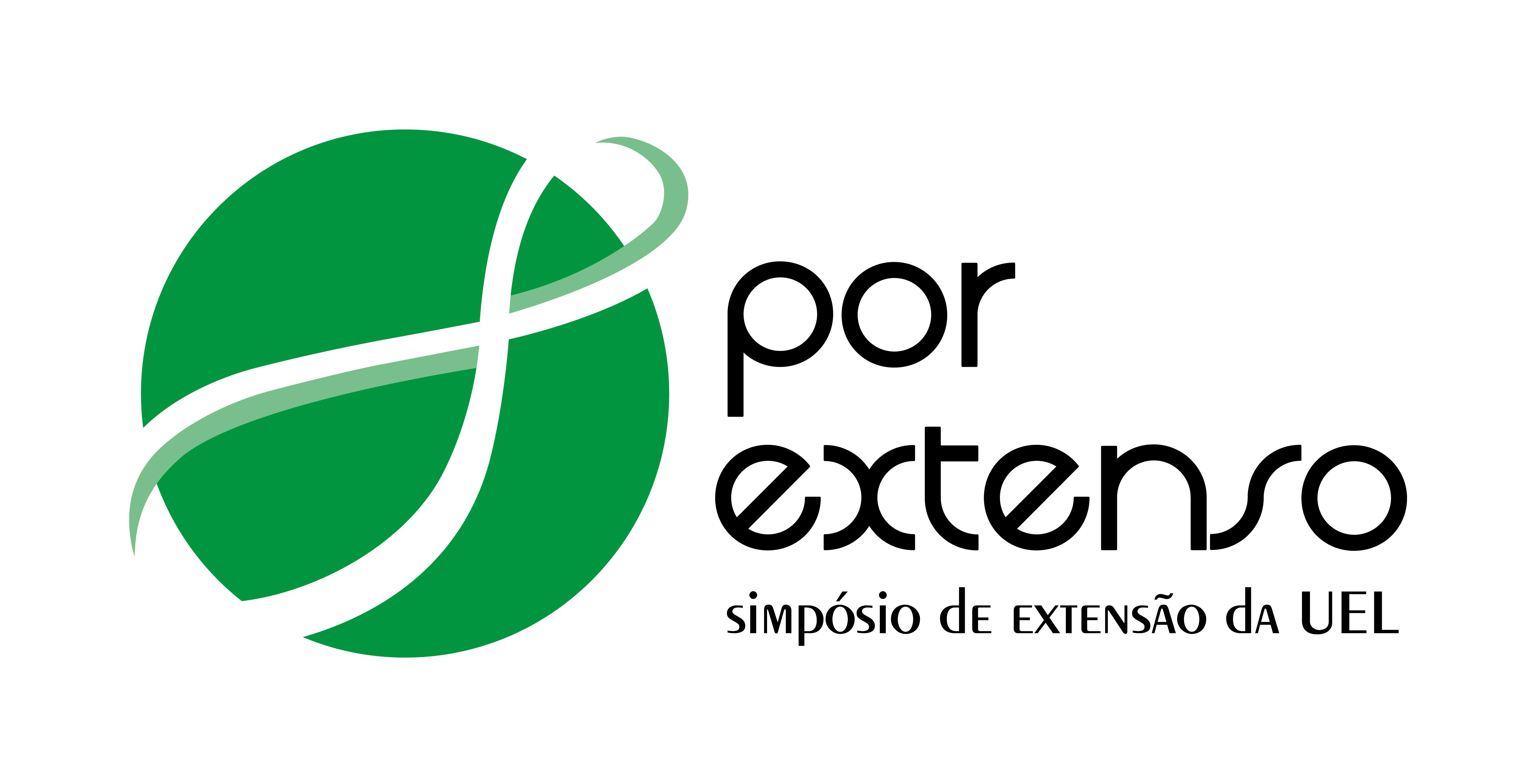 """II Encontro Anual de Extensão Universitária e o VIII Simpósio de Extensão da UEL """"POR EXTENSO"""""""