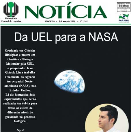 http://www.uel.br/com/agenciaueldenoticias/fotos/capa1341.jpg