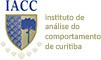 IACC - Instituto de Análise do Comportamento de Curitiba