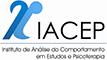 IACEP - Instituto de Análise do Comportamento em Estudos e Psicoterapia