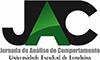 Jornada de Análise de Análise do Comportamento da Universidade Estadual de Londrina