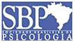 SBP - Sociedade Brasileira de Psicologia