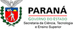 Secretaria de Ciência, Tecnologia e Ensino Superior do Paraná