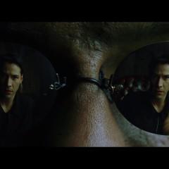 Entre o sonho e a vigília – o cinema