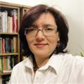 Patricia Fogelman