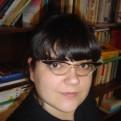 Débora Krischke Leitão