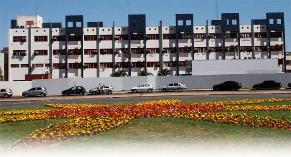 d2c1e583c0675 Hospital Universitário - Home