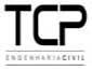 TCP Engenharia Civil