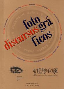 capa-discursos-fotograficos-n6-small