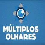 multiplos olhares