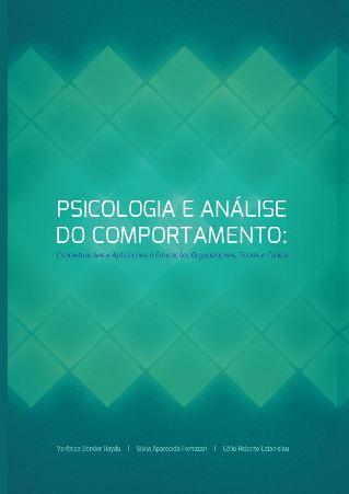 Psicol_AC