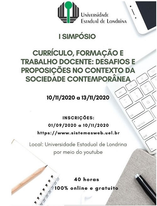 simposio-curriculo-formacao-trabalho-docente