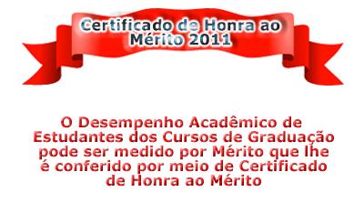 Honra Ao M  Rito   Estudantes Que Receberam Certificado De Honra Ao