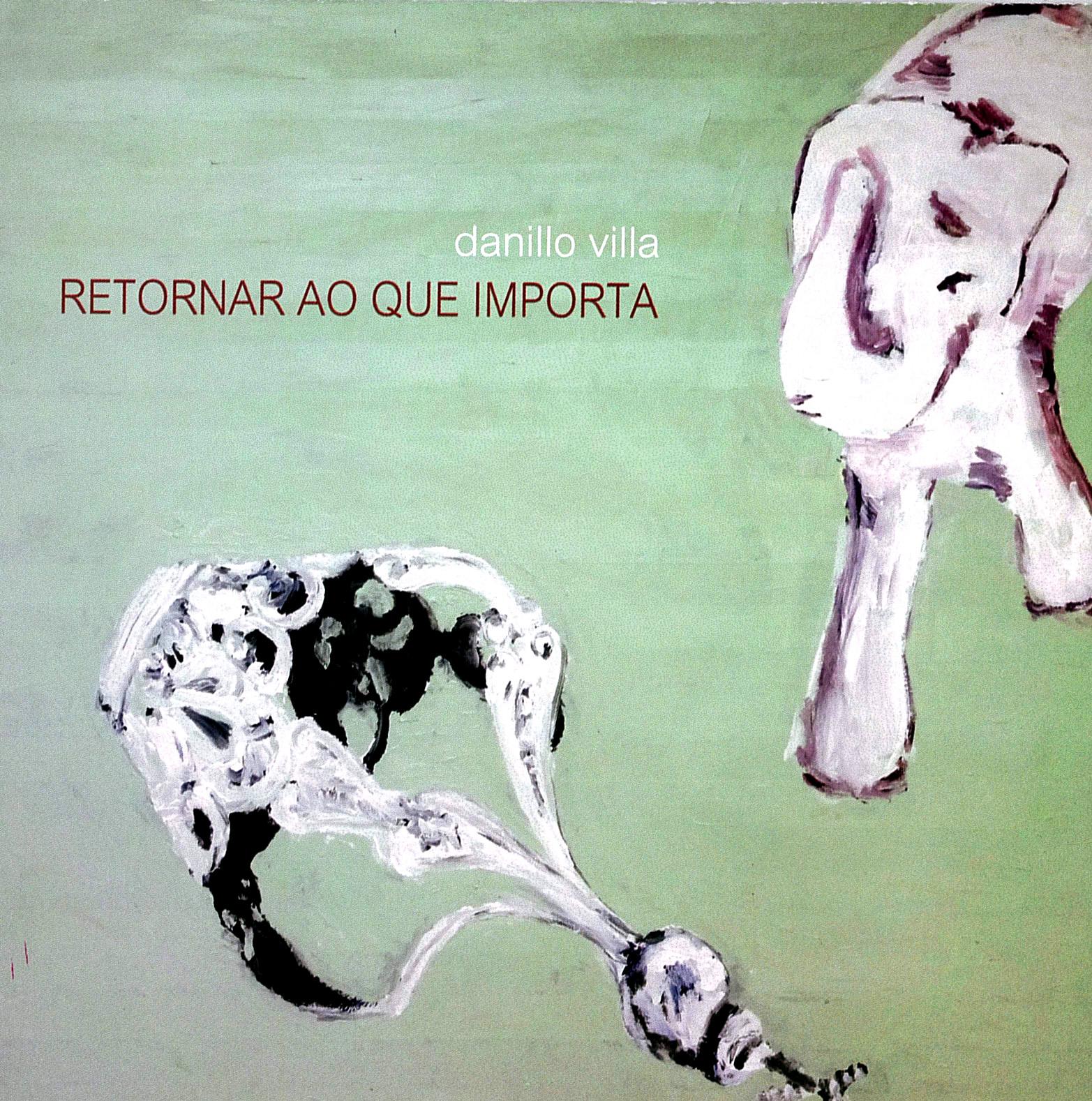 ARTES VISUAIS_RENAN