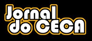 Jornal do CECA