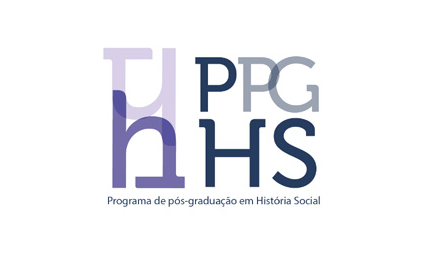 PPG-HS