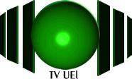 TV UEL