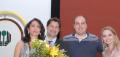 Homenagem a Paulo Pimentel e TV UEL - EDITADA