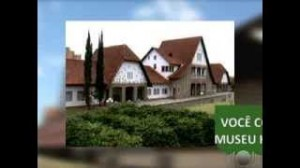 mqdefault (3)