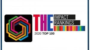 22-4-2020-top