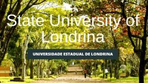 1-7-2020-campus