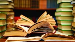 Melhores-livros-610x350