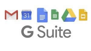 g-suite-google-apps - Cópia
