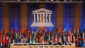 UNESCO_Bandeiras