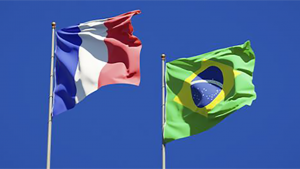 FRANCA-BRASIL - Cópia